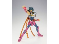 Cs Model Aurora Speeding Myth Cloth Saint Seiya Ikki V1 Phienx action figure