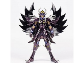 Cs Aiakos Garuda Myth Cloth Ex Figure