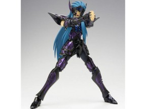 Cs Model Surplice Hades Camus Aquarius Myth Cloth Figure