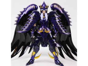 Cs Minos Griffin Myth Cloth Ex Figure