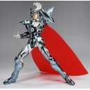 Cs Speeding Saint Seiya Myth Cloth Asgard God Mizar Bud Bado Figure