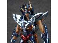 Cs Model  Myth Cloth Saint Seiya EX Bronze Ikki Phoenix V3 SCS014 CS凤凰V3