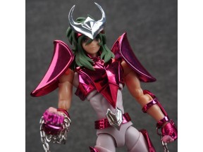 Cs Model  Myth Cloth EX Bronze Andromeda Shun V3 SCS015
