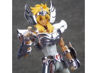 Cs Model  Myth Cloth Ex Hyoga Final V3 SCS016