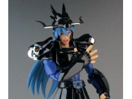 CS Speeding Model Saint Seiya Myth Cloth Dark Dragon Shiryu Bronze V1 Action Figure