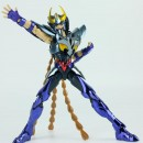 Great Toys Myth Cloth Ex Myth Cloth Ikki Phenex V3 Action Figure SGT014