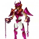 Great Toys Myth Cloth Ex Shun Andromeda V3 Action Figure OCE