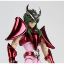 Great Toys Myth Cloth Ex Shun Andromeda V3 Action Figure