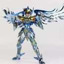 Great Toys Myth Cloth Ex  Pegasus 10th Anniversary Ver V4 God Action Figure SGT016-A