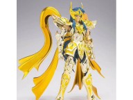 Great Toys Myth Cloth Ex Sog Camus God Aquarius