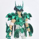 Great Toys Myth Cloth Ex Myth Cloth Shiryu OCE  V3 Action Figure SGT010O