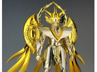 Great Toys Soul of Gold God EX Shaka Virgo Myth Cloth figure