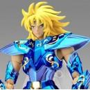 JMODEL Figure Myth Cloth Sea Dragon General Kanon 15th Anniversary ver