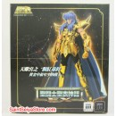 METAL CLUB SAINT SEIYA MYTH CLOTH MC EX  Scropion Milo