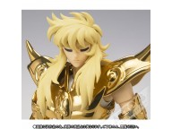 METAL CLUB SAINT SEIYA MYTH CLOTH MC EX  Scropion Milo OCE