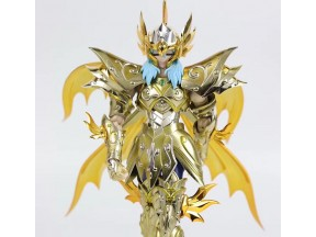 Cs Soul of Gold God Myth Cloth EX Pisces Figure