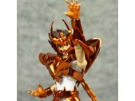 Great Toys Myth Cloth Ex Myth Cloth Ikki Phenex V3 OCE Action Figure SGT014-O
