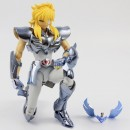 Great Toys PTC Saint Seiya Cloth Myth Ex Hyoga Cygnus V3 Figure S-GT011