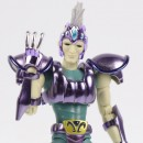 Great Toys Bronze Myth Cloth Ex  Ichi Hydra Snake  Action Figure