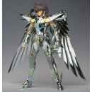 Great Toys Myth Cloth Ex  Pegasus V4 God Action Figure SGT016