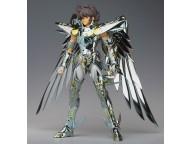 Great Toys Myth Cloth Ex  Pegasus V4 God Action Figure SGT016