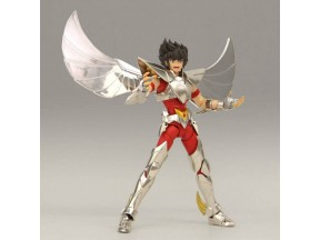 Great Toys Saint Seiya Pegasus Seiya Brozne V3 Final Myth Cloth Ex action figure