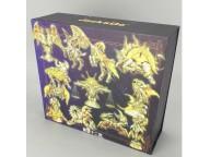 Jacksdo Saint Seiya Soul of Gold Pandora Box SJSD036