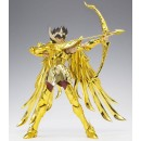 Metal Club S temple  Cloth Myth EX Gold  SAGITTARIUS AIOLOS S-ST006