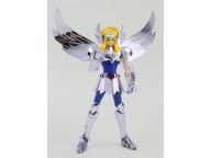 LC Model Saint Seiya Myth Cloth EX EX Cygnus Hyoga V1 Model Kit